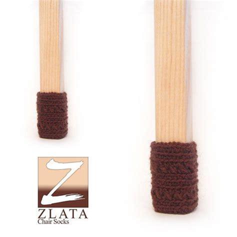 crochet furniture socks only new crochet patterns