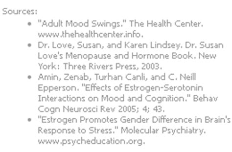 heavy mood swings heavy mood swings 34 menopause symptoms