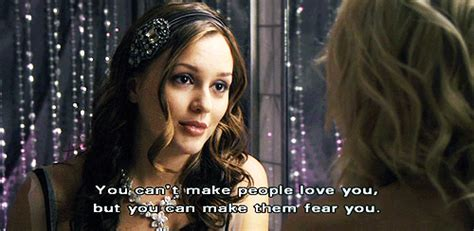 17 Lessons Blair Waldorf Taught You About Life Buzzfeed | 17 lessons blair waldorf taught you about life