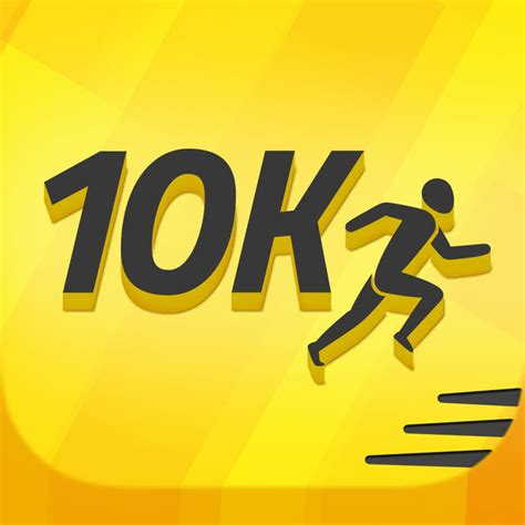 couch to 10 k 10k runner 0 to 5k to 10k trainer run 10k on the app store