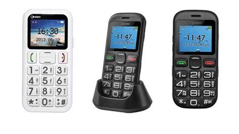 ngm supreme modelli ngm cellulari ngm new generation mobile romeo