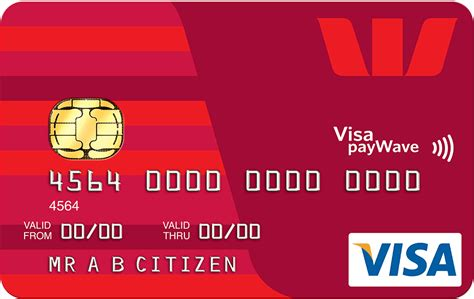 Westpac Gift Card My Account - visa credit card picture db giftcards