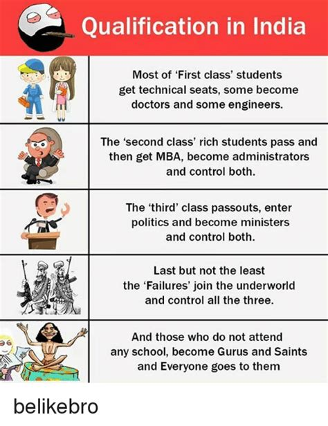 Mba Politics by 25 Best Memes About And Politics And