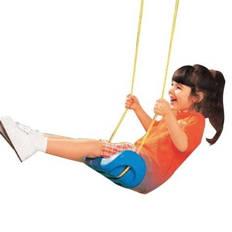 little tikes swings little tikes swing seat blue vidaxl co uk