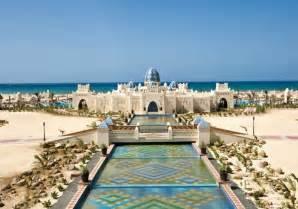 Star Island Miami Tour All Inclusive Holidays Boa Vista All Inclusive Hotels