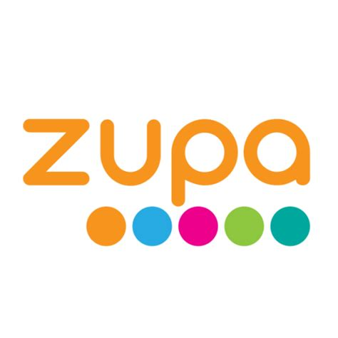 cropped zupa simbolo site png zupa