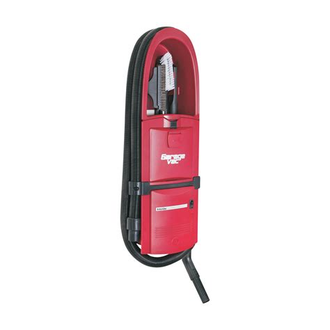 Garage Vacuum System Garage Vac Central Vacuum System Cleans Up In More Ways