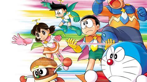 japanese anime doraemon wallpaper other wallpaper better