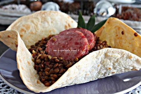 cucinare lenticchie senza ammollo fave secche decorticate senza ammollo cotto e postato