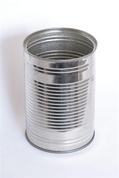 tin can file empty tin can2009 01 19 jpg