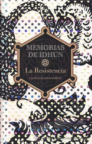 libro memorias de idhn triada las 25 mejores ideas sobre libros para adolescentes en libros para adultos j 243 venes