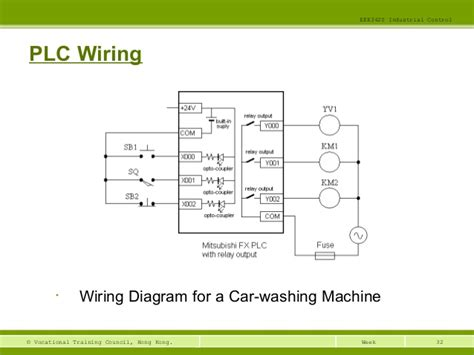 panasonic washing machine wiring diagram k