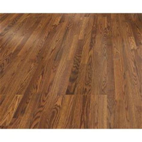 Dupont Laminate Flooring Dupont Flooring Images