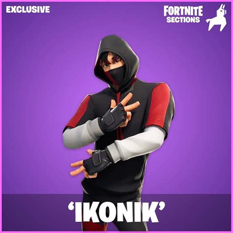 Samsung Galaxy S10 Ikonik Skin by Ikonik Skin Rarity Epic Samsung Galaxy S10 Exclusive Available Soon Fortnit Welcome To