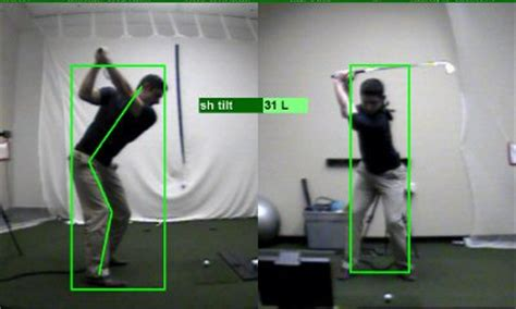 golftec swing analysis golftec north bethesda golf clinics free golf swing