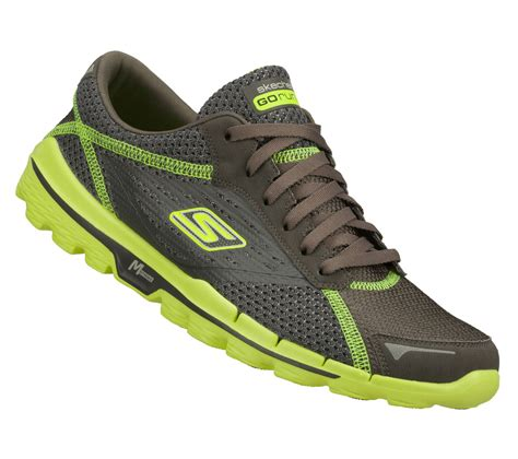 sketcher athletic shoes buy sketcher running shoes gt off43 discounted