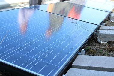 where can you put solar panels energy forum to offer tips on using renewables