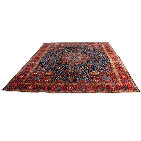 japanese rug 8ftx10ft vintage woven rug ebay