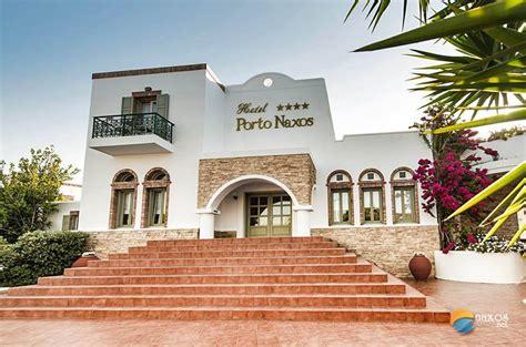 porto naxos hotel porto naxos hotel at naxos town
