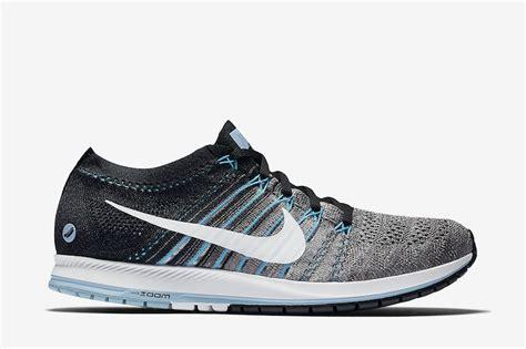 Sepatu Nike Zoom Flyknit Streak nike zoom flyknit streak le chicago marathon sneaker bar detroit