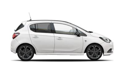 opel adam 5 porte listino prezzi 2018 e configuratore auto opel