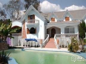 The Guest House Bed And Breakfast Falmouth Antananarivo Flat Apartments Rentals For Your Holidays