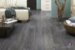 Grey Bathroom Laminate Flooring Floor Gray Laminate Wood Flooring Desigining Home Interior