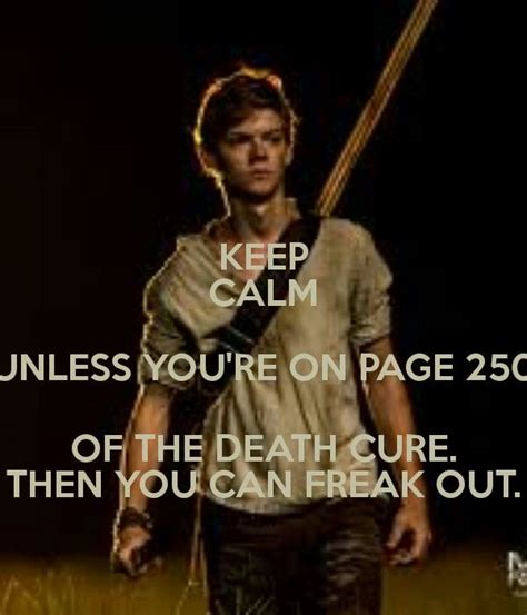 maze runner film newt 26 best page 250 the death cure newt images on pinterest