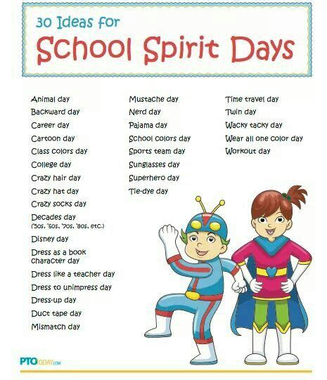 spirit day ideas 25 best spirit week ideas on wacky hairstyles