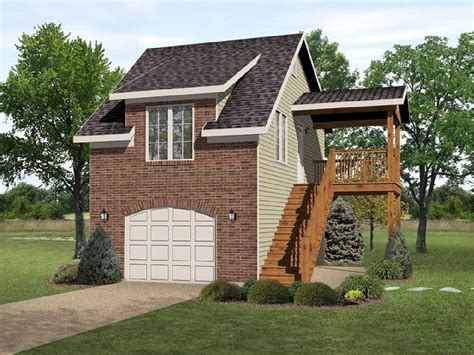 house plan small home plans cottages over garage floor narrow lot garage apartment 22100sl 2nd floor master