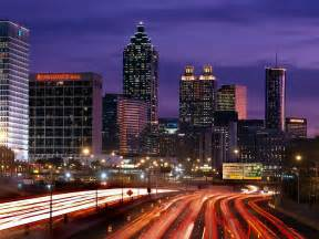 Atlanta To Student And Travel To Atlanta Kaleidoscope Adventures