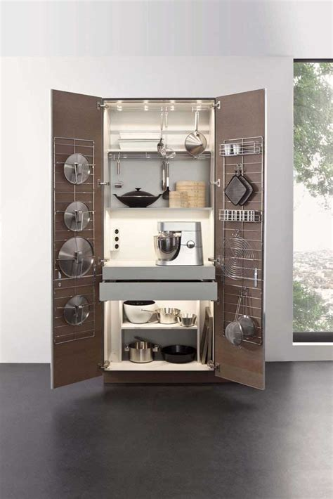 leicht kitchen cabinets 20 best images about leicht kitchen on pinterest modern kitchen cabinets kitchen modern and