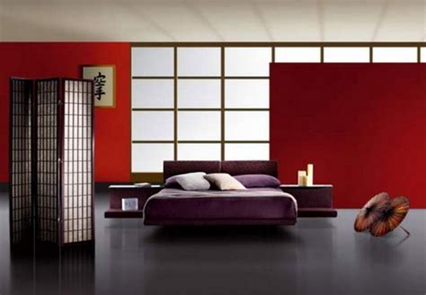 japanese style bedroom ideas bedroom designs in japanese style home design and decor