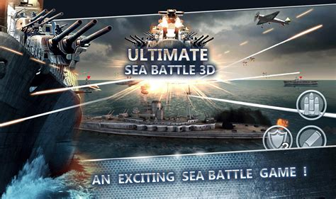 download game android warship battle mod ultimate sea battle 3d v1 4 mod money apk downloader