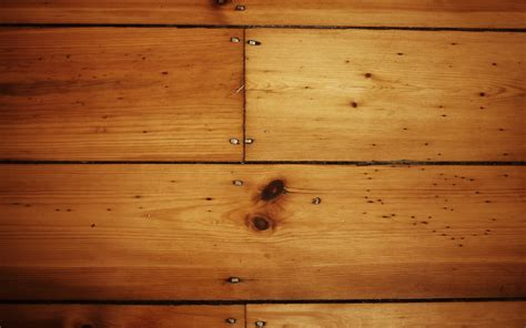 wooden wall techcredo wood texture wallpaper collection for android