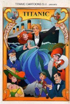 film titanic en francais complet gratuit titanic le film d animation en streaming film complet
