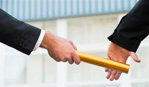 trasferimento titoli da una all altra trasferimenti di titoli intestati dal defunto studio