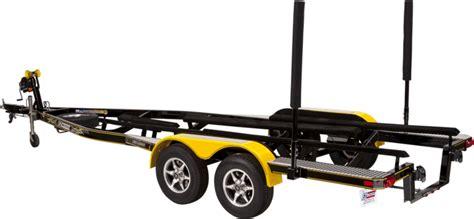 ez loader boat trailer fenders ez loader custom boat trailers m2 series