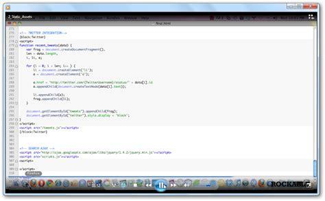 tumblr theme creator online learn to create tumblr themes the easy way techinch