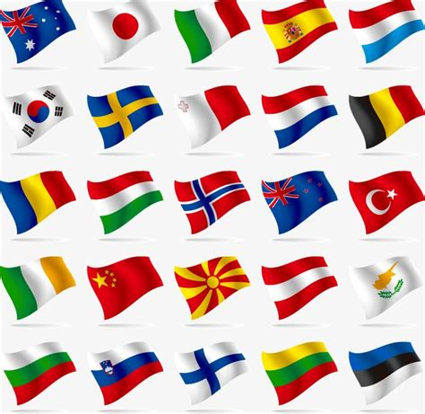 A World Of Candids Nation 8 2 by Banderas De Paises Cada Pa 237 S Bandera Banner Png Y