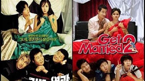 film sedih luar negeri poster poster film indonesia mirip banget sama poster film
