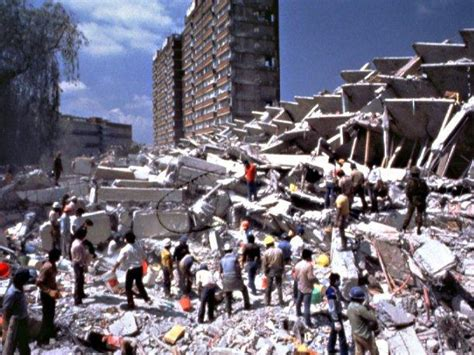 imagenes en ingles de terremotos 12 de mayo un sismo causa 69 165 muertos y 18 392