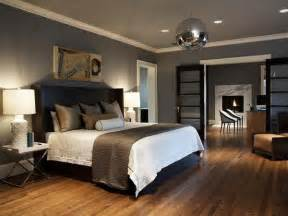 Mens Bedroom Decorating Ideas by Mens Bedroom Decorating Ideas With Decorative Lighting