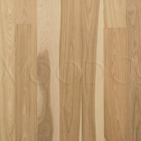 lumber supplier reclaimed hickory pecan lumber