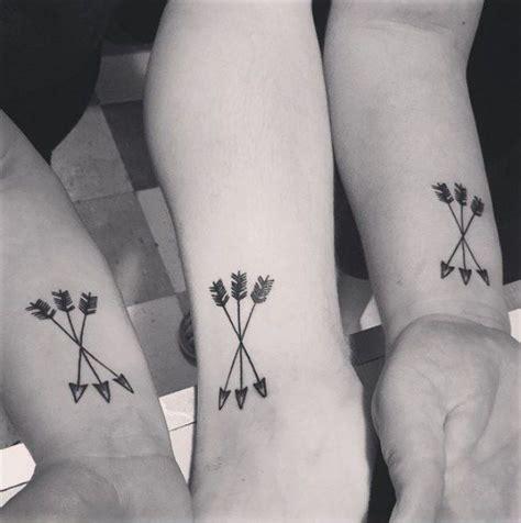 les 25 meilleures id 233 es de la cat 233 gorie tatouages des