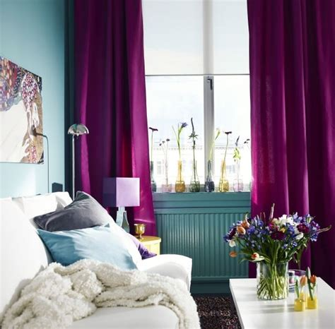 purple curtains for bedroom 25 best ideas about purple curtains on pinterest purple