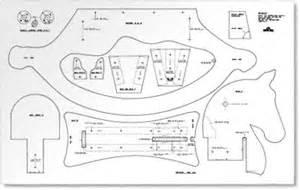 Buy Blueprints Pdf Diy Buy Rocking Horse Plans Download Cabinet Making