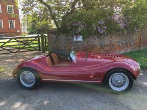 Maserati Barchetta For Sale 1957 Osca Barchetta Osca Maserati Barchetta Evocation For