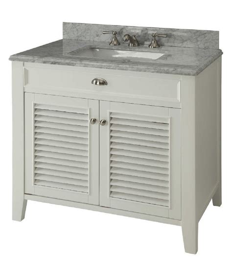 off white bathroom vanity 30 inch bathroom vanity cottage beach style off white