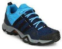 adidas ax2 navy blue outdoor shoes for in india